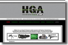HG&A Incorporated